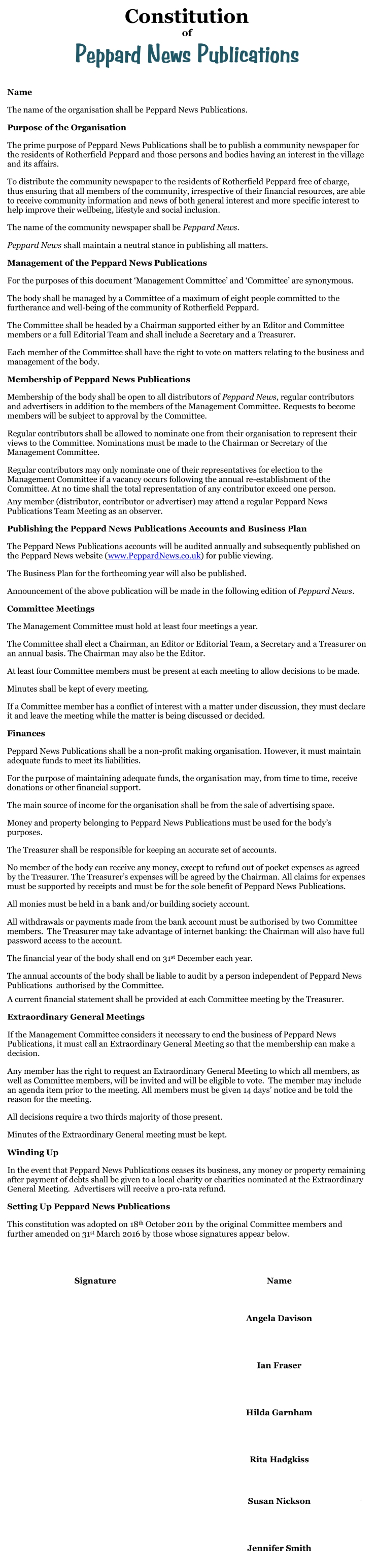 constitution-of-peppard-news-publications-vmod-for-web