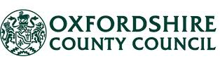 Oxfordshire County Council's DIY 1,2,3 for free scheme's changing