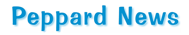 Peppard News