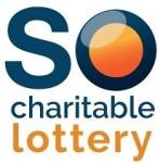 SO Lottery