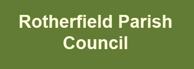Appeal for ParishCouncillors